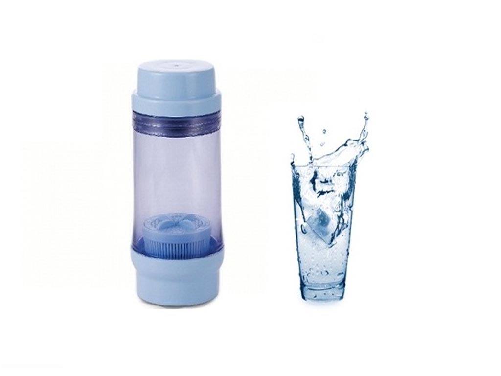 Energy Water Cup AS-0065! Μετατρέπει το νερό της βρύσης σε αλκαλικό νερό! - OEM