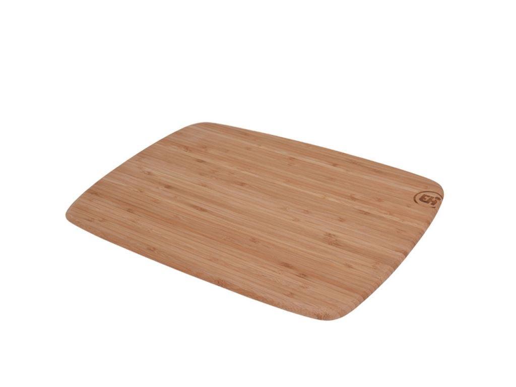 Ξύλινη Επιφάνεια Κοπής από Bamboo, 40x 30x0,9 cm - Excellent Houseware
