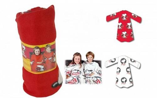 Σετ 3τεμ. Παιδικές Κάλτσες Princess e4c79fd30ff