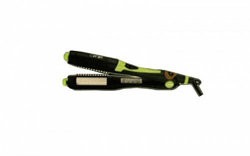 Συσκευή μαλλιών για μπούκλες με Spiral Κεραμική Κεφαλή σε Κόκκινο χρώμα a8618cdaff6