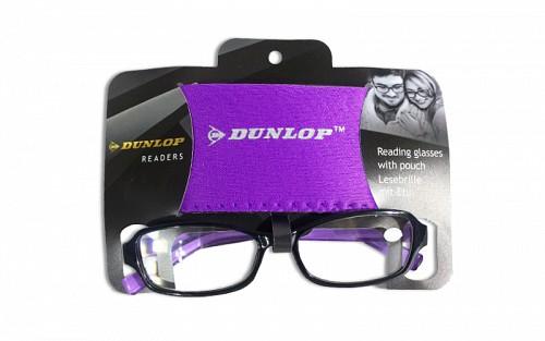 b9b906e167 Γυαλιά Ανάγνωσης και Μεγεθυντικοί φακοί- Lifetime Vision Unisex Γυαλιά  Πρεσβυωπίας Διαβάσματος με Λεπτό Μαύρο-Λευκό σκελετό και βαθμό +2.50