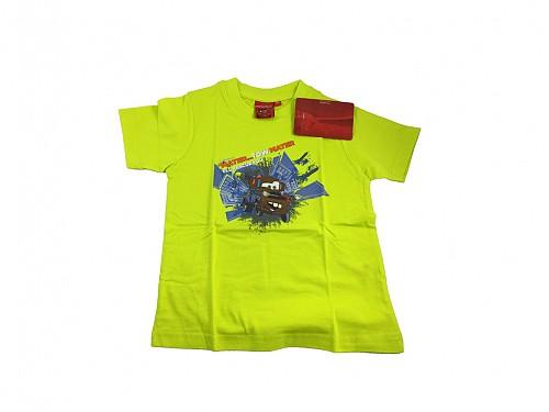 df5411c75f0 Παιδικές Σαγιονάρες Παραλίας για αγόρια με δίχαλο σε χρώμα Μαύρο και διάφορα  μεγέθη, Disney Cars 94227   Είδη ένδυσης και υπόδησης για παιδιά -  hellas-tech. ...
