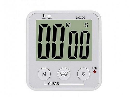 χρονόμετρο ψεκαστήρα