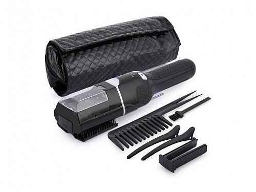 BaByliss Ηλεκτρική Συσκευή για Πλεξούδες - Πλέξης Μαλλιών Twist Secret  style 328cdd3c339