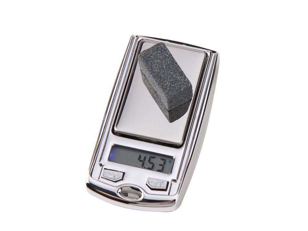 Κινητό τηλέφωνο γάντζο μέχρι το σπίτι τηλέφωνο
