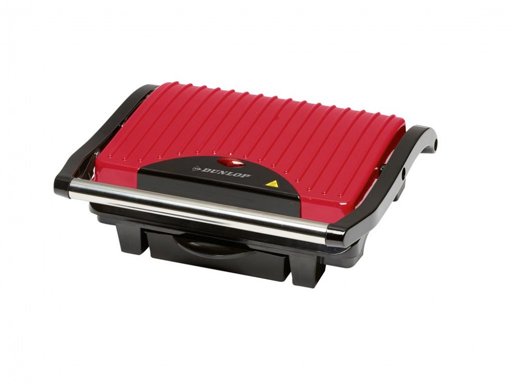 Alpina Switzerland Sandwich />Maker Sandwich Toaster Kontaktgrill