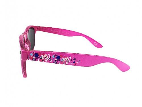 4ac9996739 Disney Frozen Παιδικά γυαλιά Ηλίου με προστασία UVA και UVB ...
