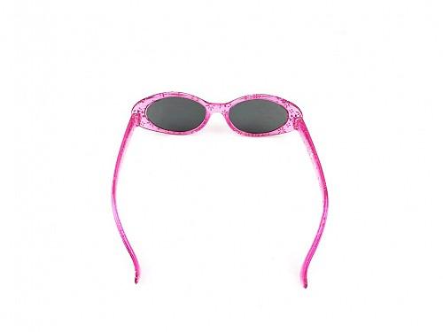 7a4b1b4148 Disney Frozen Παιδικά γυαλιά Ηλίου με προστασία UVA και UVB ...