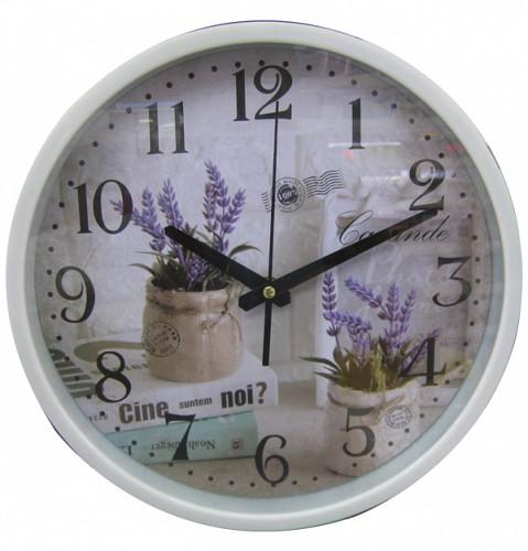 Ρολόγια τοίχου c2a2ba08709